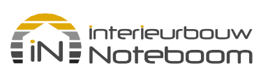 Interieurbouw Noteboom Logo