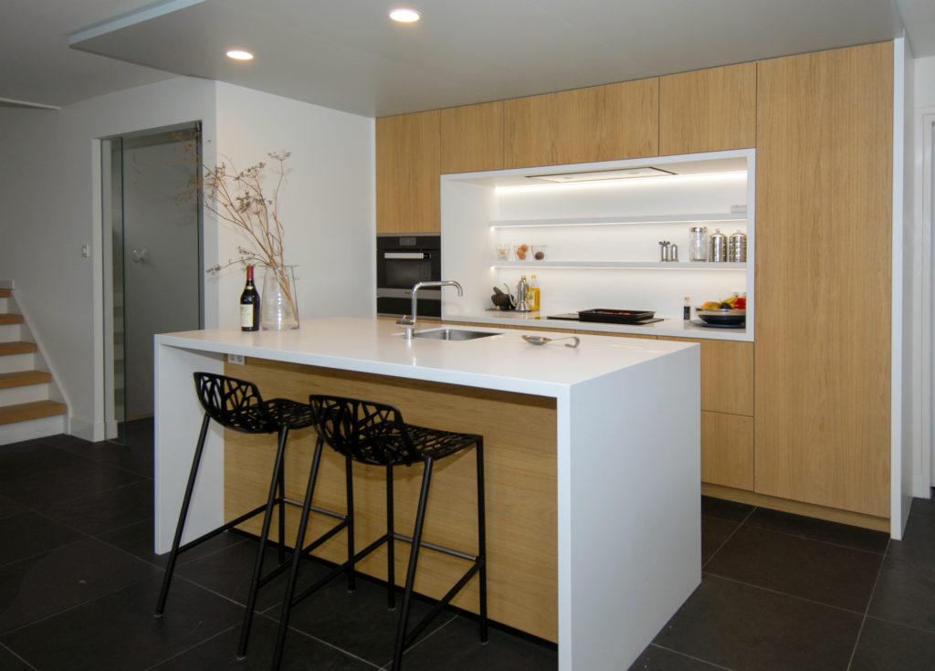 interieurbouw Noteboom - keuken Kamperland - over mij