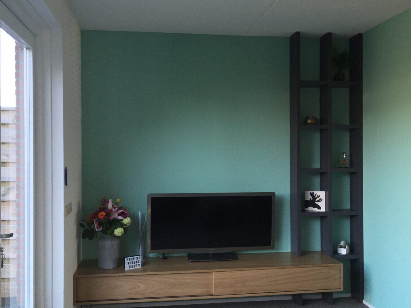 tv meubel Kapelle